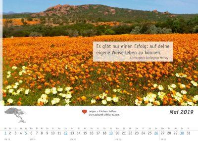 zukunft-afrika-kalender-2019-0006