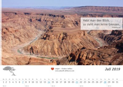 zukunft-afrika-kalender-2019-0008
