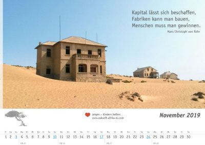 zukunft-afrika-kalender-2019-0013