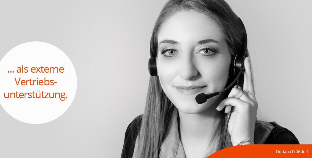 charisma-callcenter-doriana-fraessdorf-2019
