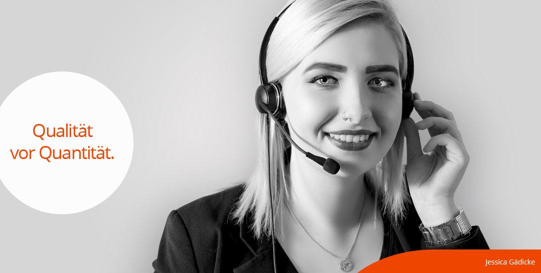 charisma-callcenter-jessica-gaedicke-2019
