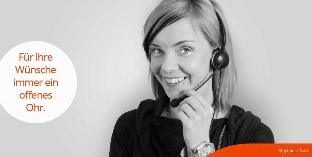 charisma-callcenter-stephanie-trost-2019
