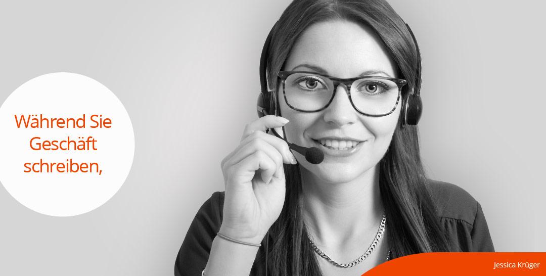 charisma-callcenter-jessica-krueger-2019