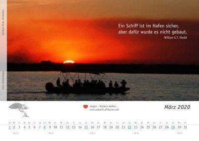 zukunft-afrika-ev-kalender-landschaften-tiere-2020-0004
