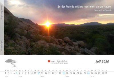 zukunft-afrika-ev-kalender-landschaften-tiere-2020-0008