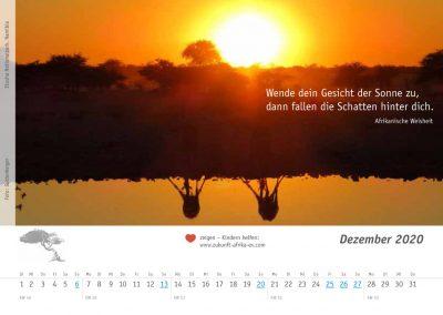 zukunft-afrika-ev-kalender-landschaften-tiere-2020-0013